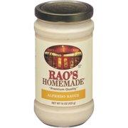 Rao's Homemade® Alfredo Sauce 15 oz. Jar