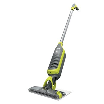 Shark VACMOP Cordless Hard Floor Vacuum Mop with Disposable VACMOP Pad