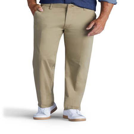 - Men's Premium Select Extreme Comfort Pant