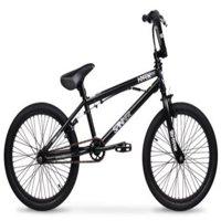 """20"""" Hyper Spinner Bike"""