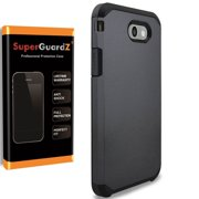 finest selection 43496 998df galaxy j7 prime cases