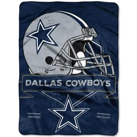 Dallas Cowboys Team Shop - Walmart.com 729ae1aff