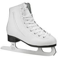 Lake Placid Cascade Girls' Figure Ice Skate