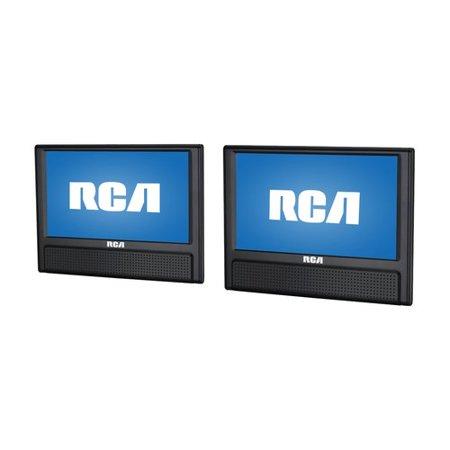 RCA 9