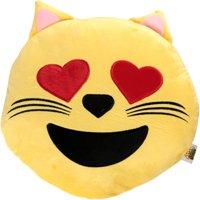 Emoji Pals™ Pillow
