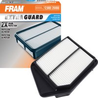 FRAM Extra Guard Air Filter, CA11476