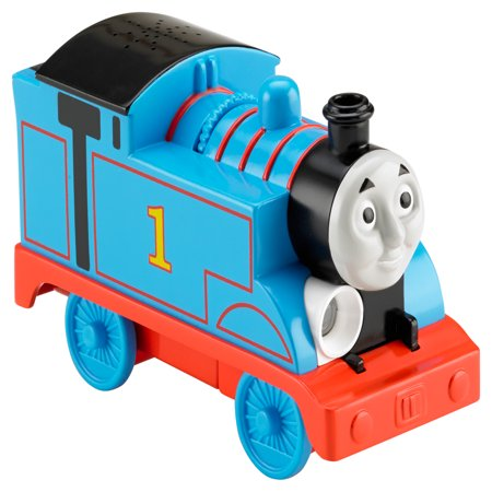Thomas & Friends Project & Play - Project Vehicles