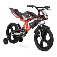 "Hyper Bicycles 16"" Speedbike Kids Bike"