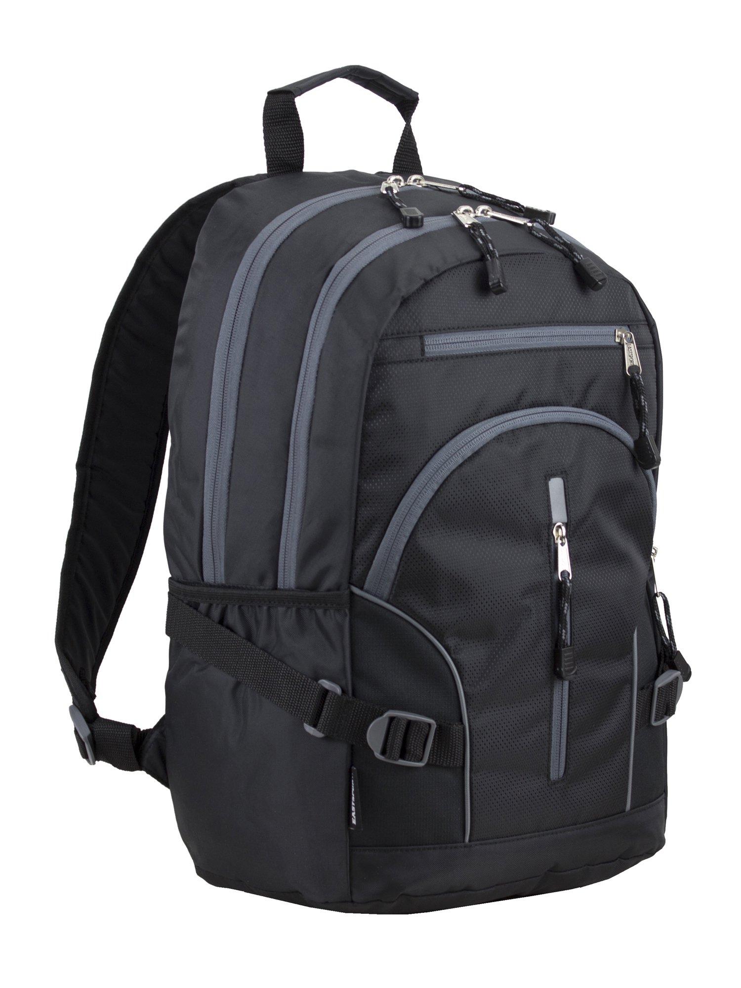 Eastsport Multi-Purpose Dynamic School Backpack