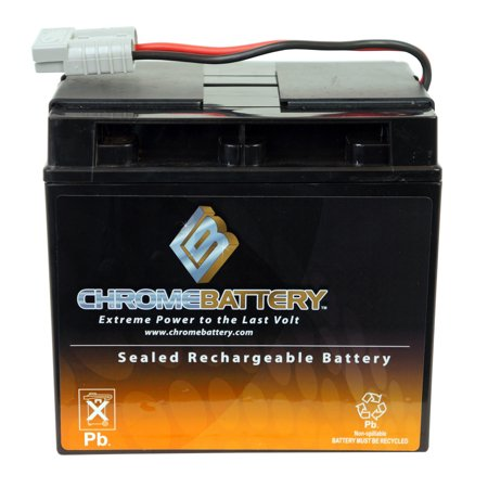 Upg Kit - rbc7 ups complete replacement battery kit for apc sua1500