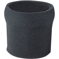 Shop-Vac Large Foam Sleeve 90585