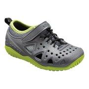 db07c9525cd56a Infant Crocs Swiftwater Play Sneaker Kids