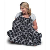 Boppy Nursing Cover Seville