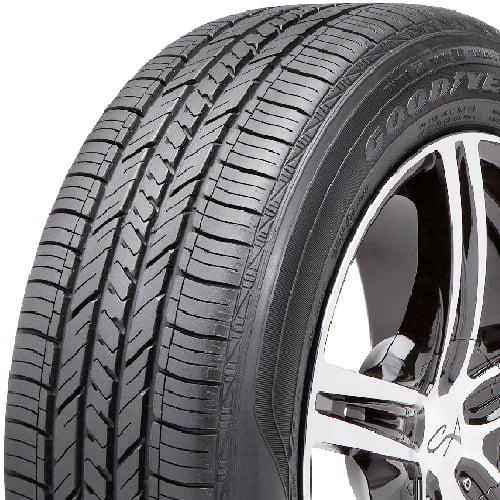 Goodyear Assurance Fuel Max 225/55R17 97 V Tire
