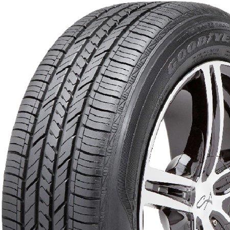Goodyear Assurance Fuel Max 225 45r17 91v Vsb Tire Walmart Com