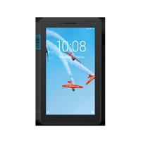 "Lenovo Tab E7, 7"" Android Tablet, Quad-Core Processor, 8GB Storage, Slate Black"