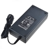 ABLEGRID AC / DC Adapter For Asus Eee Top ET2700 ET2701 All-in-One Computer Power Supply Cord Cable PS Charger Input: 100 - 240 VAC 50/60Hz Worldwide Voltage Use Mains PSU
