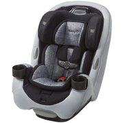 Best Car Seats Toddlers - Safety 1st Grow N Go EX Air 3-in-1 Review
