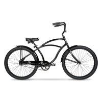 "Hyper 26"" Men's Beach Cruiser Bike"
