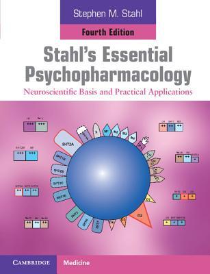 Edition pdf stahls psychopharmacology essential 4th