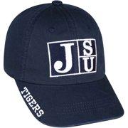 5668a7ac6b3 NCAA Men s Jackson State Tigers Home Cap
