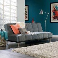 Sauder Deshler Convertible Sofa Bed, Multiple Colors