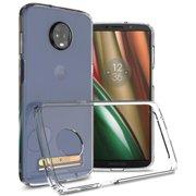 Motorola Moto Phone Cases