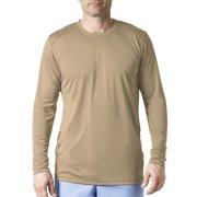 2ee16a14 Carhartt Men's Long Sleeve Force Tee Tees & Sub-Scrubs