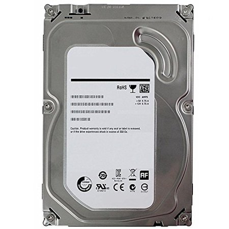 446411-001 Compaq 160Gb 5400Rpm Sata Hard
