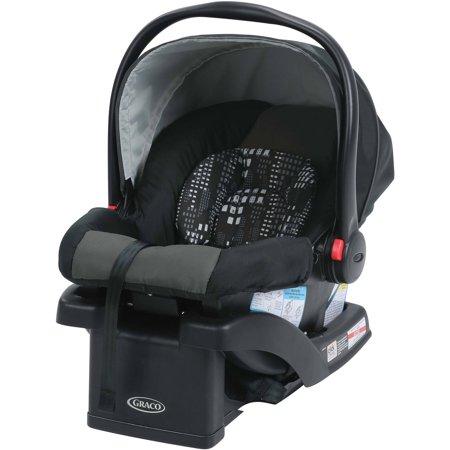 Graco Snug Ride Click Connect 30 Infant Car Seat Choose Your