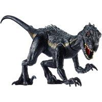 Jurassic World Villain Dino Figure- Indoraptor