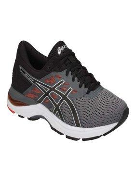 Men's GEL-Flux 5 Running Shoe