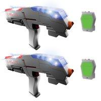 Laser X Laser Tag Double Set
