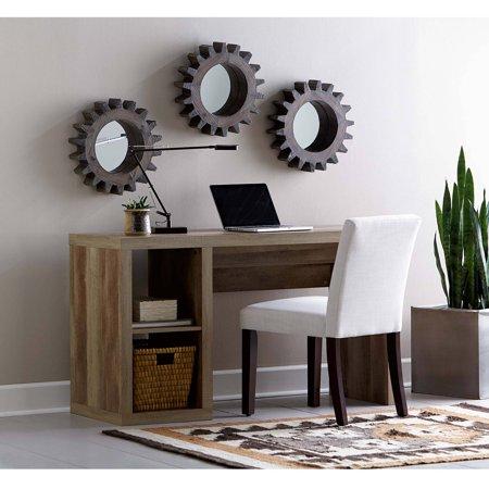 Better Homes And Gardens Cube Storage Organizer Office Desk