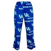 ad1d1530cca Kentucky Wildcats NCAA