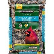 Pennington Classic Wild Bird Feed and Seed, 10 lbs