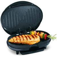 "Proctor Silex 32"" Compact Grill 