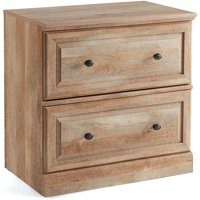 Better Homes and Gardens Crossmill Lateral File, Multiple Finishes