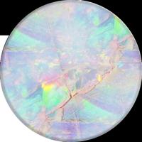 Opal Popsocket Phone Grip