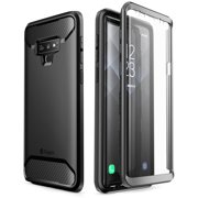 5ec9bede2 Samsung Galaxy Note 9 Case, Clayco [Xenon Series] Full-body Rugged Case