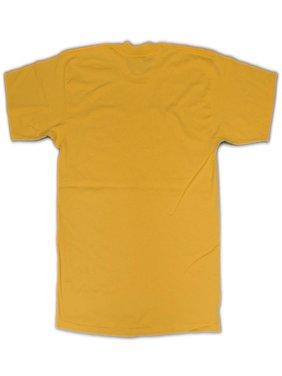 Pro Club Big and Tall T Shirts Heavyweight Short Sleeve Plain Solid Tee S-5XL