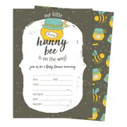 48a094e5f977 Baby Shower Invitations