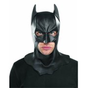 8e01b474540 BATMAN ADULT FULL MASK