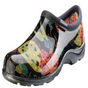 Sloggers Women's Sloggers Waterproof Rain Shoes