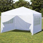 Pop Up Tents