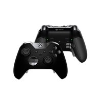 Microsoft Xbox One Special Edition Elite Wireless Controller (HM3-00001) - Refurbished