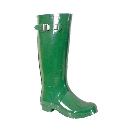 - Women's Nomad Hurricane II Rain Boot
