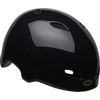 Deals on Bell Pint Bike Helmet 50-56cm 7106367