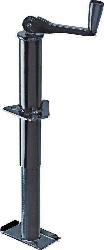Reese Towpower A-Frame Trailer Jack