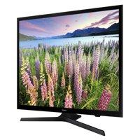 SAMSUNG 49'' Class FHD (1080P) Smart LED TV (UN49M5300AFXZA)